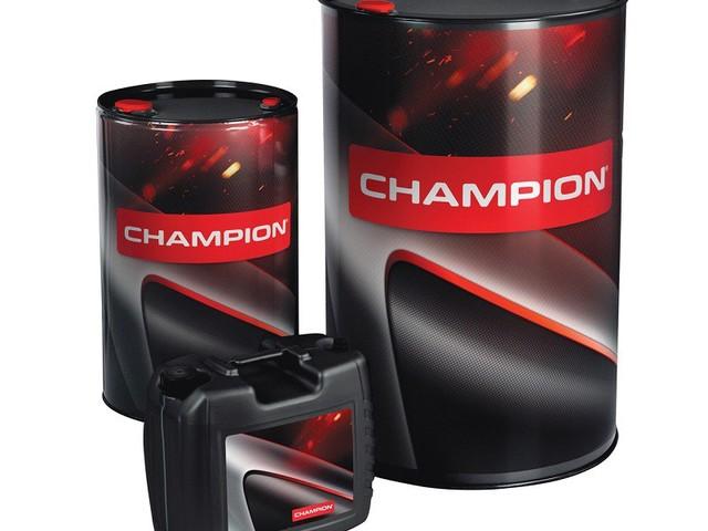 Champion Pit-Stop: tutti i vantaggi del network