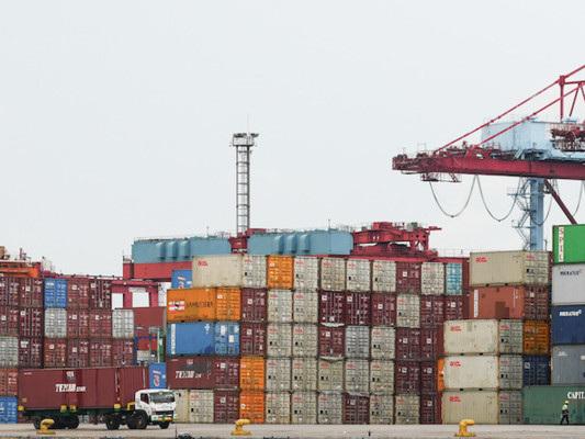 La gestione sostenibile delle attività portualiè possibile grazie a IoT e 5G
