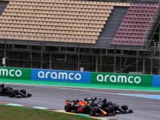 F1 GP Spagna 2021: l'analisi delle gara in diretta Instagram - Video