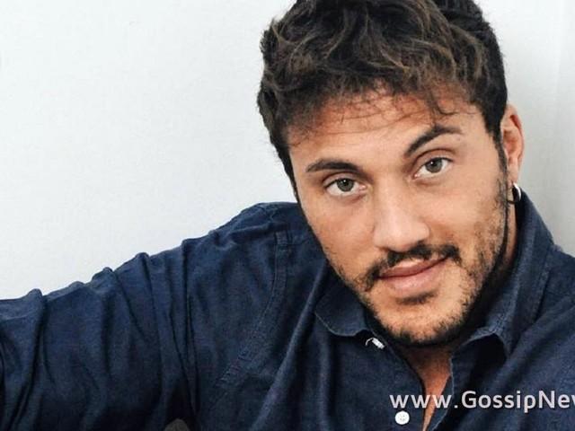 Gossip Uomini e donne, Giulio Raselli nega l'accordo con Manuel: 'Non diciamo cose strane'