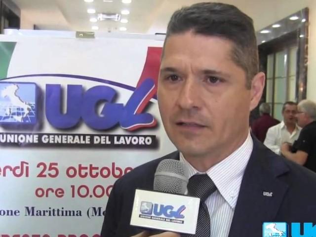 Ennesimo incidente, Ugl: «A Roma urgono verifiche e interventi agli impianti semaforici»