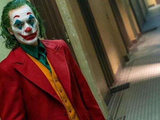 Fortnite Stagione 11: Skin di Joker in arrivo? - Notizia - PC