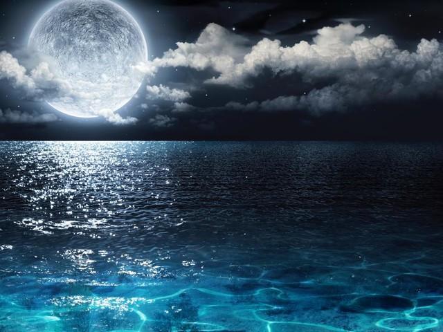 L'oroscopo del giorno 6 agosto, predizioni 2ª metà zodiaco: la Luna transita in Scorpione