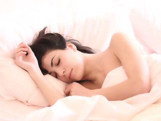 Qualche suggerimento per migliorare il sonno
