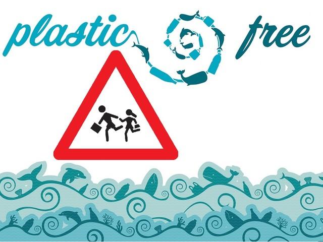 In Toscana scuole plastic free: 55 mila borracce dalle aziende idriche per combattere la plastica