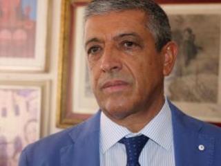 Prossimo scioglimento per mafia di Cassano allo Jonio e Lamezia, Rosy Bindi mette in allarme i sindaci