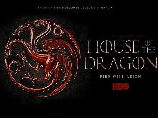 House of The Dragon: lo spin-off prequel di Game of Thrones arriva nel 2022