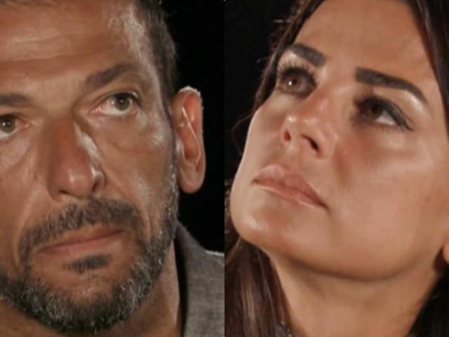 Uomini e Donne 25 ottobre, confronto Serena-Pago: rimandate le storie del trono classico