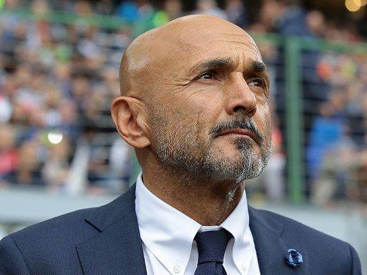 """Juventus-Inter, Pepe: """"Spalletti ha il vantaggio di giocare una volta a settimana"""""""