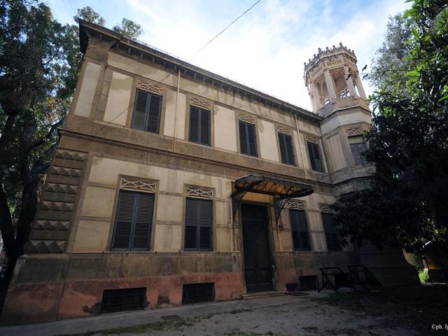 Aprirà a Palermo un museo sulla storia della fotografia siciliana intitolato a Enzo Sellerio