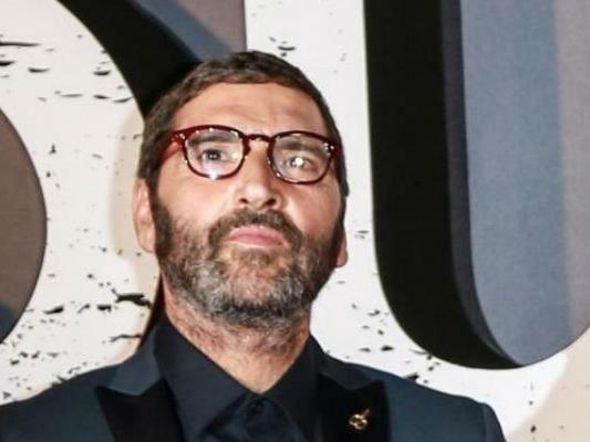 Suburra, guai per l'attore che interpreta Manfredi Anacleti: avrebbe distrutto una camera d'hotel