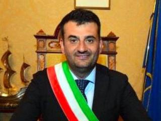 Bari calcio, Decaro chiede la serie C Foggia, penalizzazione praticamente dimezzata: partirà da -8 nel campionato di serie B 2018-2019