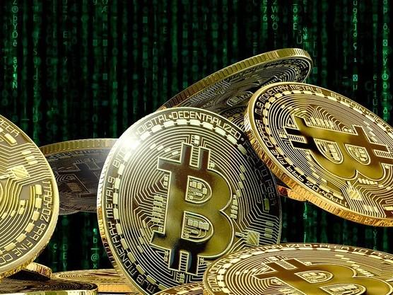 Bitcoin giù: il valore scende a poco più di 40.000 dollari come all'inizio di agosto