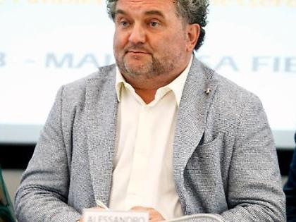 Coronavirus, l'assessore lombardo Alessandro Mattinzoli: il 25 febbraio l'incontro con Patuanelli
