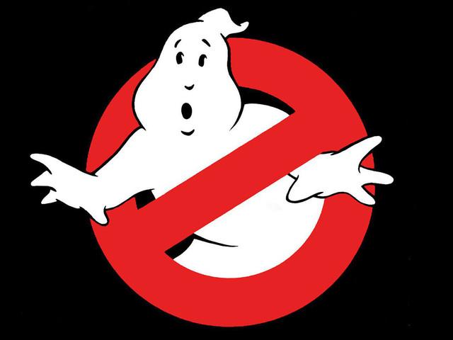 Ghostbusters: Afterlife, il primo trailer è in arrivo! Ecco quando potremo vederlo