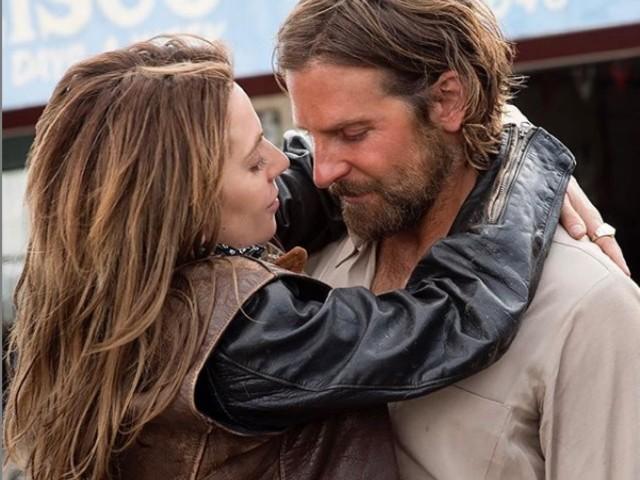 A star is born rimarrà solo un film: Lady Gaga ha un nuovo amore, ma non è Bradley Cooper