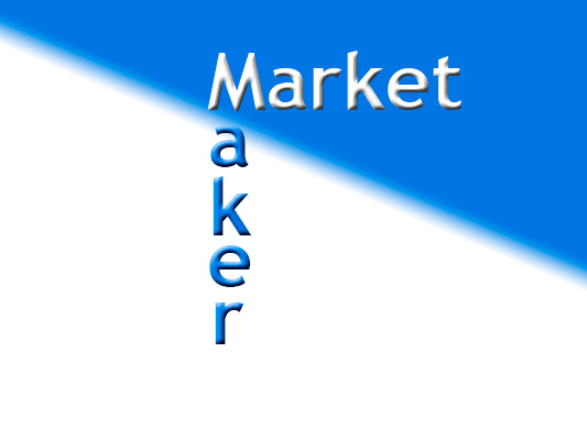 Broker Market Maker: lista dei migliori