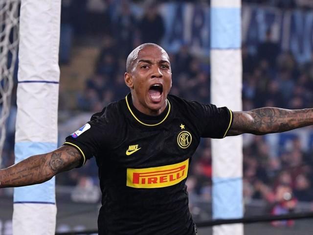 Lazio-Inter 2-1, le pagelle nerazzurre: Young non basta, male De Vrij e Skriniar