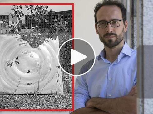 """Galleria d'arte moderna e contemporanea: """"Un 2020 tra Bergamo e il mondo"""""""
