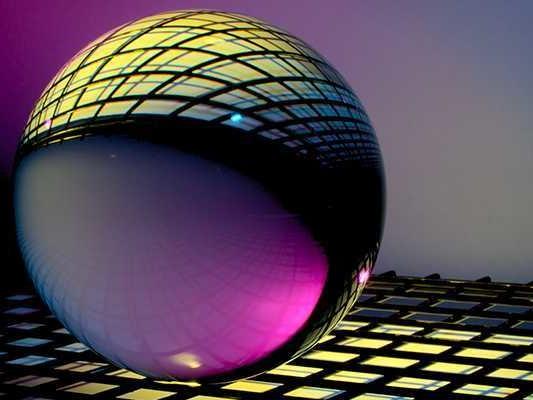 La sfida impossibile: comprendere la realtà con la filosofia quantistica