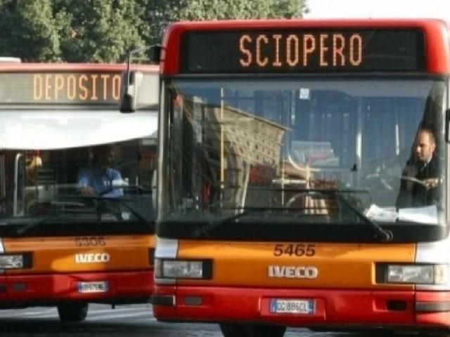 Atm, 21 gennaio sciopero nazionale. A Milano stop di 4 ore