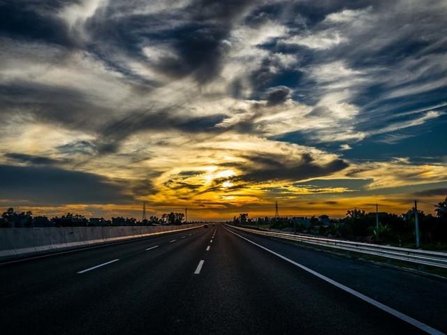 Traffico in autostrada, 28 settembre: temporali al Centro-Sud, incidente verso Roma
