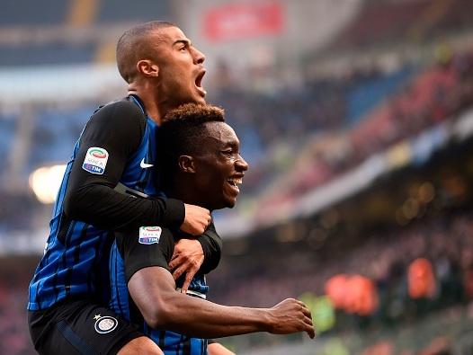 """Inter-Benevento, Sandro: """"Impegno difficile ma non impossibile"""""""