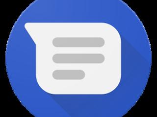 Google aggiorna l'applicazione Messaggi Android, ma spariscono le notifiche