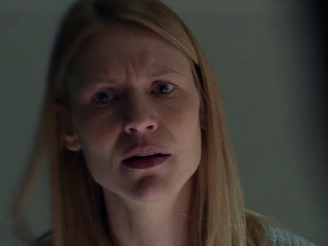 Il trailer di Homeland 8 chiude il cerchio intorno a Carrie tra vuoti di memoria e tradimenti