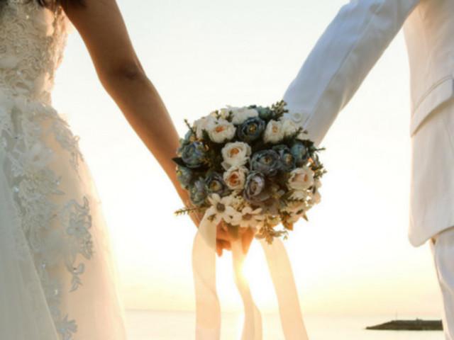 Wedding, impegno anti crisi promosso da M5s, approvata all'unanimità risoluzione nata dalle proposte di Ruggeri e Lupini