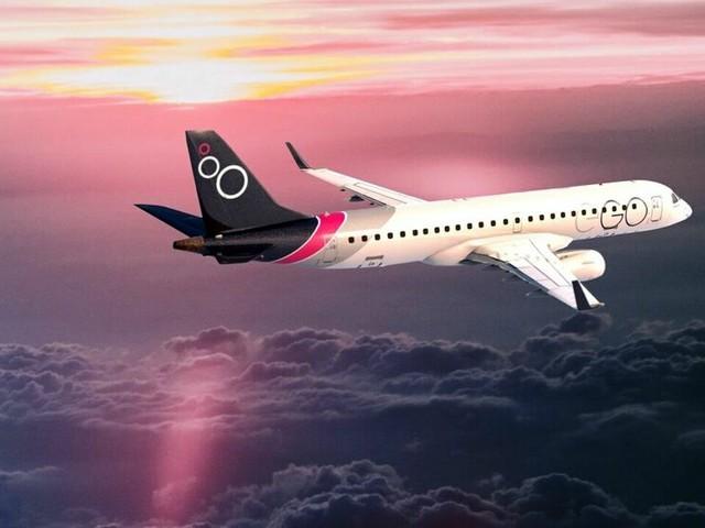 Regione, Musumeci e Messina incontrano vertici compagnia aerea Ego Airways