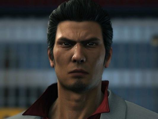 Un nuovo trailer mostra i mini-game all'interno di Yakuza 6: The Song of Life - Video - PS4