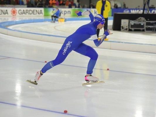 Speed skating, Mondiali 2020: orari 13 febbraio, programma, tv, streaming, italiani in gara