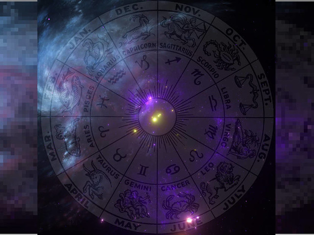 Dicembre sarà un mese incredibile per questi 4 segni zodiacali. Tu sei tra questi?