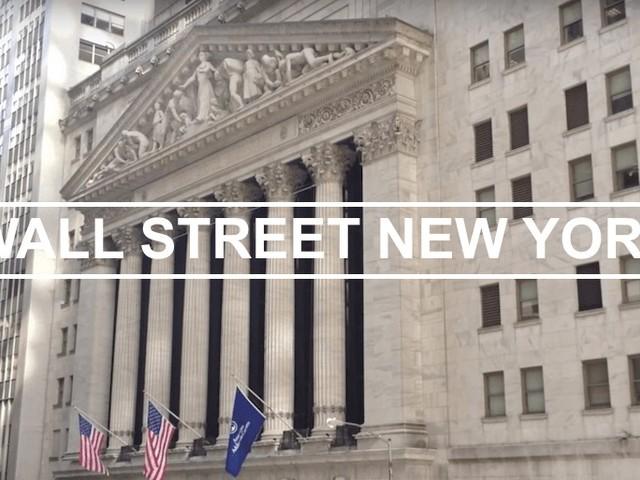 Orario Borsa New York: orario apertura Wall Street NYSE e NASDAQ 2020-2021