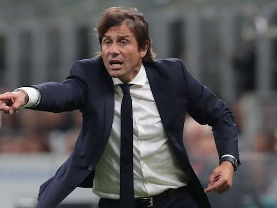 Sassuolo-Inter domenica ore 12.30 in tv e streaming su DAZN, quote e pronostici