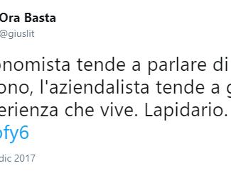 Il saccheggio del Made in Italy