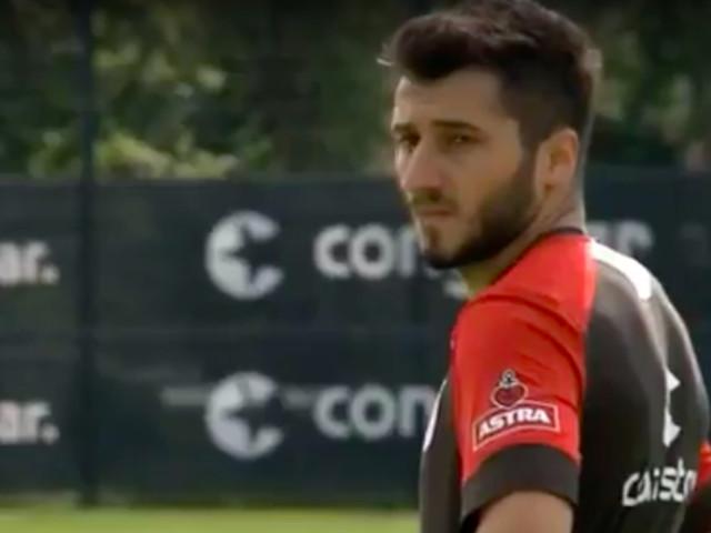 Germania, il leggendario St.Pauli licenzia calciatore turco per il suo post pro attacchi ai curdi