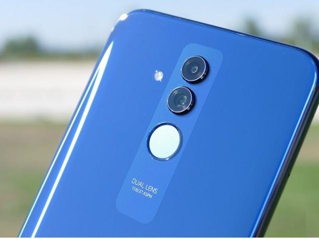 Settimana giusta per un Huawei Mate 20 Lite e Mate 20 Pro: nuove offerte Amazon questo martedì