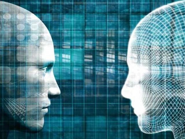 L'Intelligenza Artificiale sa dormire e pare ne abbia bisogno. Forse un giorno sognerà