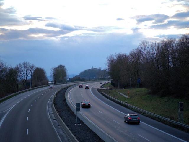 Traffico in autostrada, 23 ottobre: allerta maltempo al Nord, incidente in A7