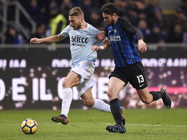 Roma, Lazio e Inter a pari punti, chi va in Champions: regolamento e classifica avulsa