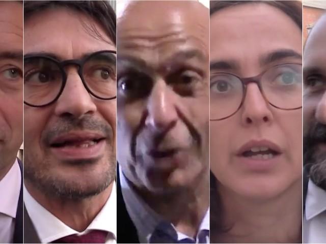 """Migranti, accordi Italia-Libia? Minniti: """"Deciderà governo"""". Pd e M5s divisi (anche al loro interno). Orfini: """"Da stracciare"""". Sibilia: """"No, funzionano"""""""