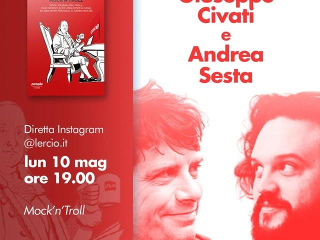 People need People Tour 2021, prossima tappa Verona