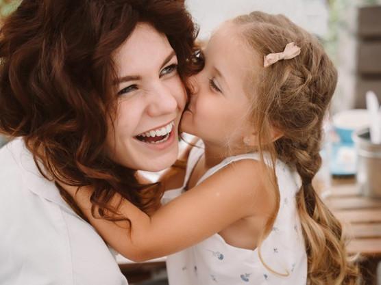 Festa della mamma: storia della celebrazione