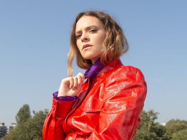 """""""Cattive stelle"""": il nuovo brano di Francesca Michielin feat. Vasco Brondi"""