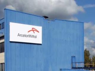 Arcelor sbatte la porta: impianti fermi da gennaio