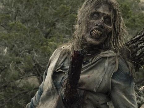 """La nuova minaccia in Fear The Walking Dead 5 sarà un """"territorio inesplorato"""", ma quale?"""