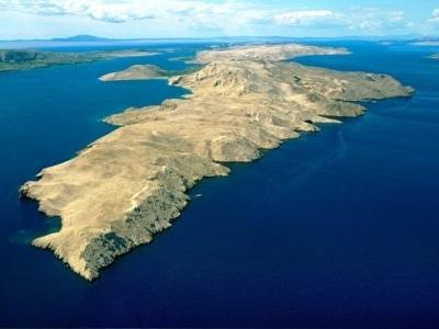 Che cosa fare e vedere a Pago, suggestiva isola della Croazia