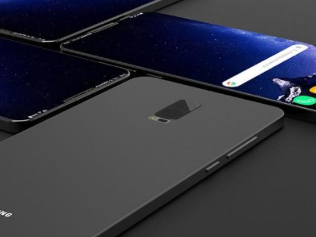 Samsung Galaxy S9, arriva un'importante notizia riguardo funzionalità innovativa